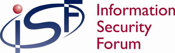 ISF-logo_red-text
