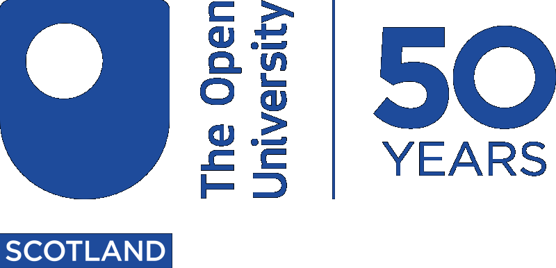 OU_Scotland_Charter_Landscape_Logo_rgb_BLUEsmall