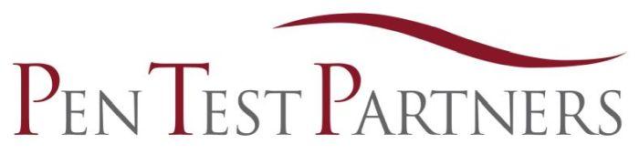 PTP-logo-1