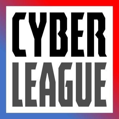 cyberleague400x400