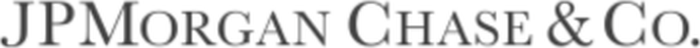 jpmc_logo-1